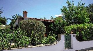 Pauschalreise Hotel Italien, Sardinien, Residence Il Melograno in San Teodoro  ab Flughafen Bruessel
