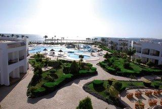Pauschalreise Hotel Ägypten, Hurghada & Safaga, Grand Seas Resort in Hurghada  ab Flughafen Berlin