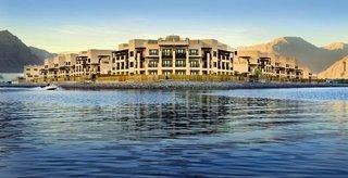 Pauschalreise Hotel Oman, Oman, Atana Musandam in Khasab  ab Flughafen Abflug Ost