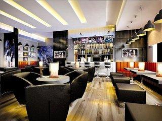 Pauschalreise Hotel Vereinigte Arabische Emirate, Ras al-Khaimah, Tulip Inn Ras Al Kaimah in Ras Al Khaimah  ab Flughafen Bruessel