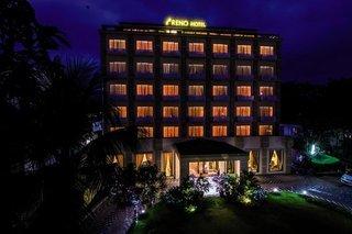 Pauschalreise Hotel Myanmar, Myanmar, Hotel Reno in Yangon  ab Flughafen