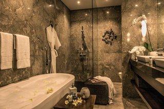 Pauschalreise Hotel Indonesien, Indonesien - Bali, Montigo Resorts Seminyak in Seminyak  ab Flughafen Bruessel