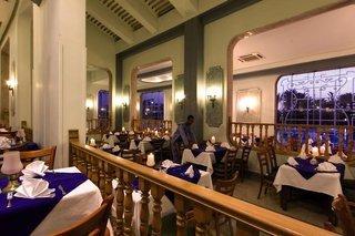 Pauschalreise Hotel Ägypten, Hurghada & Safaga, Dessole Titanic Aqua Park Resort in Hurghada  ab Flughafen Berlin