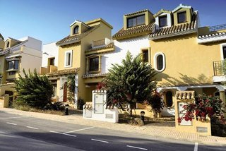 Pauschalreise Hotel Spanien, Murcia, La Manga Club - Las Lomas Village in La Manga  ab Flughafen Berlin-Tegel