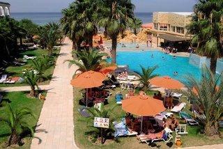 Pauschalreise Hotel Tunesien, Monastir & Umgebung, Palmyra Golden Beach in Skanes  ab Flughafen Berlin-Tegel