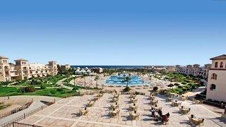 Pauschalreise Hotel Ägypten, Marsa Alâm & Umgebung, Pensee Beach Resort in El Quseir  ab Flughafen Berlin