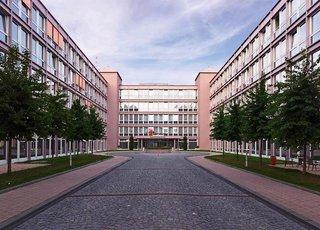 Pauschalreise Hotel Deutschland, Städte Süd, AZIMUT Hotel Munich in München  ab Flughafen Bruessel