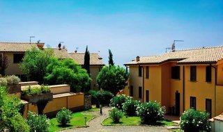 Pauschalreise Hotel Italien, Toskana - Toskanische Küste, La Pieve Di Pomaia in Pomaia  ab Flughafen Bruessel
