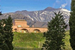 Pauschalreise Hotel Italien, Sizilien, Tenuta San Michele in Santa Venerina  ab Flughafen Abflug Ost