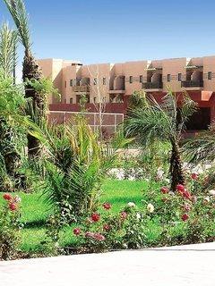 Pauschalreise Hotel Marokko, Marrakesch, Palm Plaza Marrakech Hôtel & Spa in Marrakesch  ab Flughafen Bremen