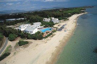 Pauschalreise Hotel Italien, Sardinien, Flamingo Hotel in Santa Margherita di Pula  ab Flughafen Abflug Ost