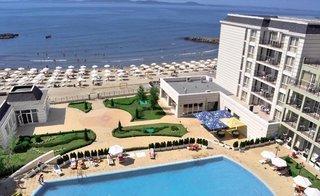 Pauschalreise Hotel Bulgarien, Riviera Süd (Sonnenstrand), Festa Pomorie Resort in Pomorie  ab Flughafen Amsterdam