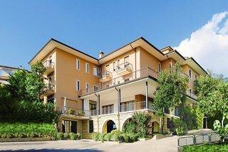 Pauschalreise Hotel Italien, Gardasee & Oberitalienische Seen, Panorama in Costermano  ab Flughafen Basel