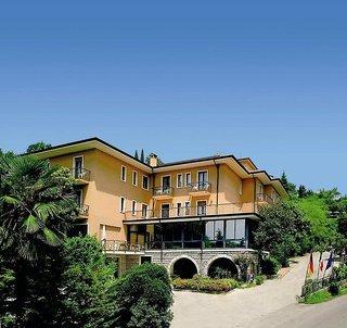 Pauschalreise Hotel Italien, Gardasee & Oberitalienische Seen, Panorama in Costermano  ab Flughafen