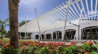Pauschalreise Hotel Kroatien, Kroatien - weitere Angebote, Belvedere Apartments in Trogir  ab Flughafen Düsseldorf