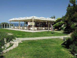 Pauschalreise Hotel Türkei, Türkische Ägäis, Babaylon Hotel in Çesme  ab Flughafen Bruessel