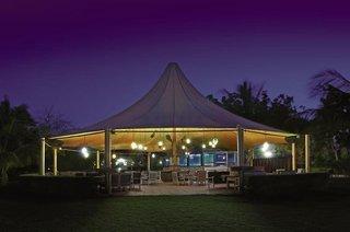 Pauschalreise Hotel Oman, Oman, Al Nahda Resort & Spa in Barka  ab Flughafen Abflug Ost