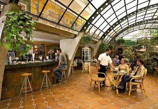 Pauschalreise Hotel Spanien, Teneriffa, La Carabela in Puerto de la Cruz  ab Flughafen Bremen