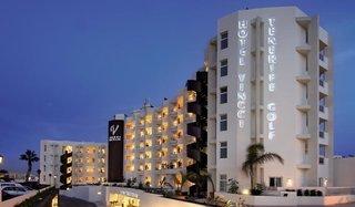 Pauschalreise Hotel Spanien, Teneriffa, Vincci Tenerife Golf in San Miguel de Abona  ab Flughafen Erfurt