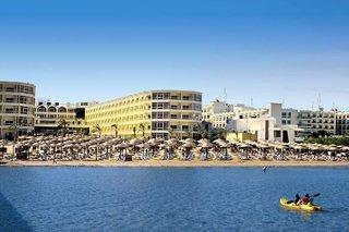 Pauschalreise Hotel Ägypten, Hurghada & Safaga, AMC Royal Hotel in Hurghada  ab Flughafen
