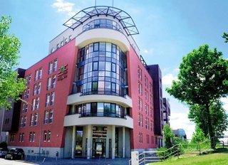 Pauschalreise Hotel Deutschland, Städte Nord, Bridge Inn in Hamburg  ab Flughafen Bremen