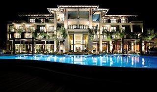 Pauschalreise Hotel Seychellen, Seychellen, Eden Bleu Hotel in Eden Island  ab Flughafen Bruessel