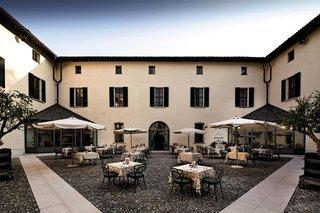 Pauschalreise Hotel Italien, Gardasee & Oberitalienische Seen, Palazzo Arzaga in Calvagese della Riviera  ab Flughafen Basel