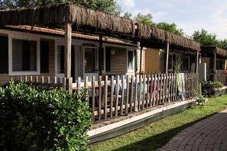 Pauschalreise Hotel Italien, Gardasee & Oberitalienische Seen, Camping Family Park Altomincio in Salionze  ab Flughafen