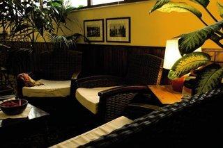 Pauschalreise Hotel Italien, Sizilien, Stesicorea Palace in Catania  ab Flughafen Abflug Ost