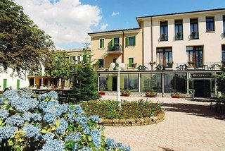 Pauschalreise Hotel Italien,     Gardasee & Oberitalienische Seen,     Park Hotel Jolanda in San Zeno di Montagna