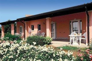 Pauschalreise Hotel Italien, Gardasee & Oberitalienische Seen, Garda Village in Sirmione  ab Flughafen Berlin