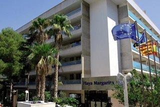 Pauschalreise Hotel Spanien, Costa Dorada, 4R Salou Park Resort II in Salou  ab Flughafen Düsseldorf