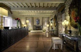 Pauschalreise Hotel Italien, Toskana - Toskanische Küste, Brunelleschi in Florenz  ab Flughafen Amsterdam