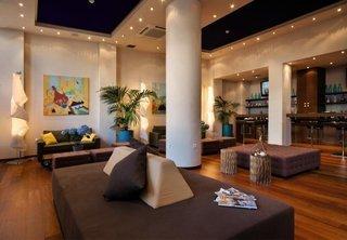Pauschalreise Hotel Griechenland, Athen & Umgebung, Athens Center Square in Athen  ab Flughafen Berlin