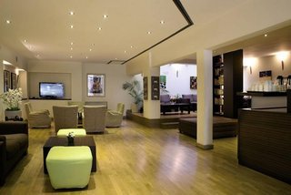 Pauschalreise Hotel Griechenland, Athen & Umgebung, Hermes in Athen  ab Flughafen Berlin-Tegel