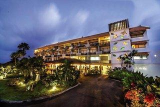 Pauschalreise Hotel Indonesien, Indonesien - Bali, Swiss-Belhotel Segara in Nusa Dua  ab Flughafen Bruessel
