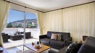 Pauschalreise Hotel Zypern, Zypern Süd (griechischer Teil), Club Coral View Resort in Peyia  ab Flughafen Basel
