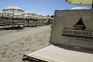 Pauschalreise Hotel Italien, Italienische Adria, Park Hotel Ravenna in Ravenna  ab Flughafen Amsterdam