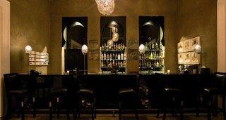 Pauschalreise Hotel Marokko, Marrakesch, Palais Aziza & Spa in Marrakesch  ab Flughafen Bremen