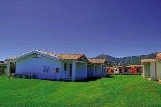 Pauschalreise Hotel Italien, Sardinien, Budoni Beach Hotel in Budoni  ab Flughafen Abflug Ost