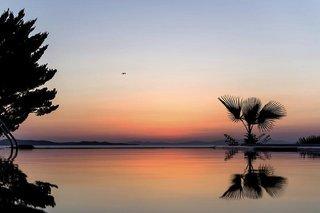 Pauschalreise Hotel Griechenland, Mykonos, Apanema Aegean Luxury Hotel & Suites in Mykonos-Stadt  ab Flughafen Amsterdam