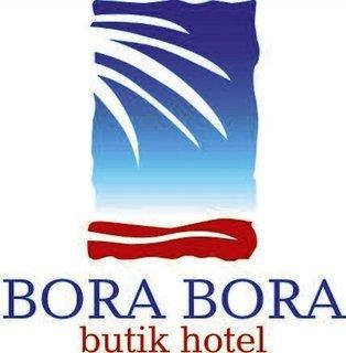 Pauschalreise Hotel Türkei, Türkische Riviera, Bora Bora Butik in Tosmur  ab Flughafen Erfurt