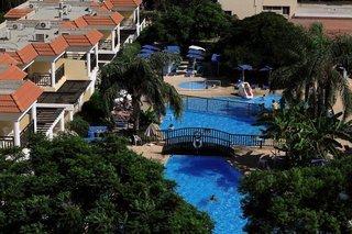 Pauschalreise Hotel Zypern, Zypern Süd (griechischer Teil), Jacaranda Hotel Apartments in Protaras  ab Flughafen Berlin-Tegel