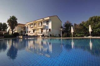 Pauschalreise Hotel Griechenland, Chalkidiki, Acrotel Lily Ann Village in Nikiti  ab Flughafen Amsterdam