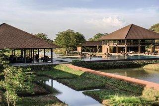Pauschalreise Hotel Sri Lanka, Sri Lanka, Water Garden Sigiriya in Sigiriya  ab Flughafen Amsterdam