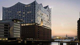 Pauschalreise Hotel Deutschland, Städte Nord, The Westin Hamburg in Hamburg  ab Flughafen