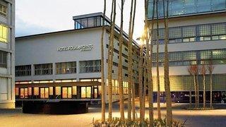 Pauschalreise Hotel Schweiz, Zürich Stadt & Kanton, Four Points by Sheraton Sihlcity - Zurich in Zürich  ab Flughafen Berlin-Tegel
