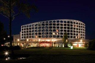 Pauschalreise Hotel Österreich, Kärnten, Seepark Hotel in Klagenfurt  ab Flughafen