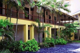 Pauschalreise Hotel Sri Lanka, Sri Lanka, Insight Resort in Ahangama  ab Flughafen Amsterdam