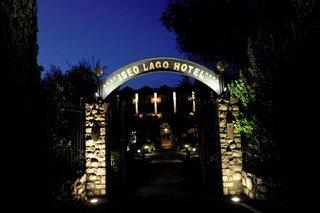 Pauschalreise Hotel Italien, Gardasee & Oberitalienische Seen, Iseolago Hotel in Iseo  ab Flughafen Basel